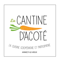 Association La Cantine d'Acoté