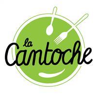 Association - La Cantoche 54