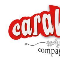 Association - La Caravane Compagnie Production