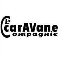 Association - La Caravane Compagnie