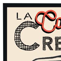 Association - La Caravane Créative
