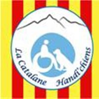 Association - La catalane Handichiens