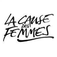Association - La cause des femmes