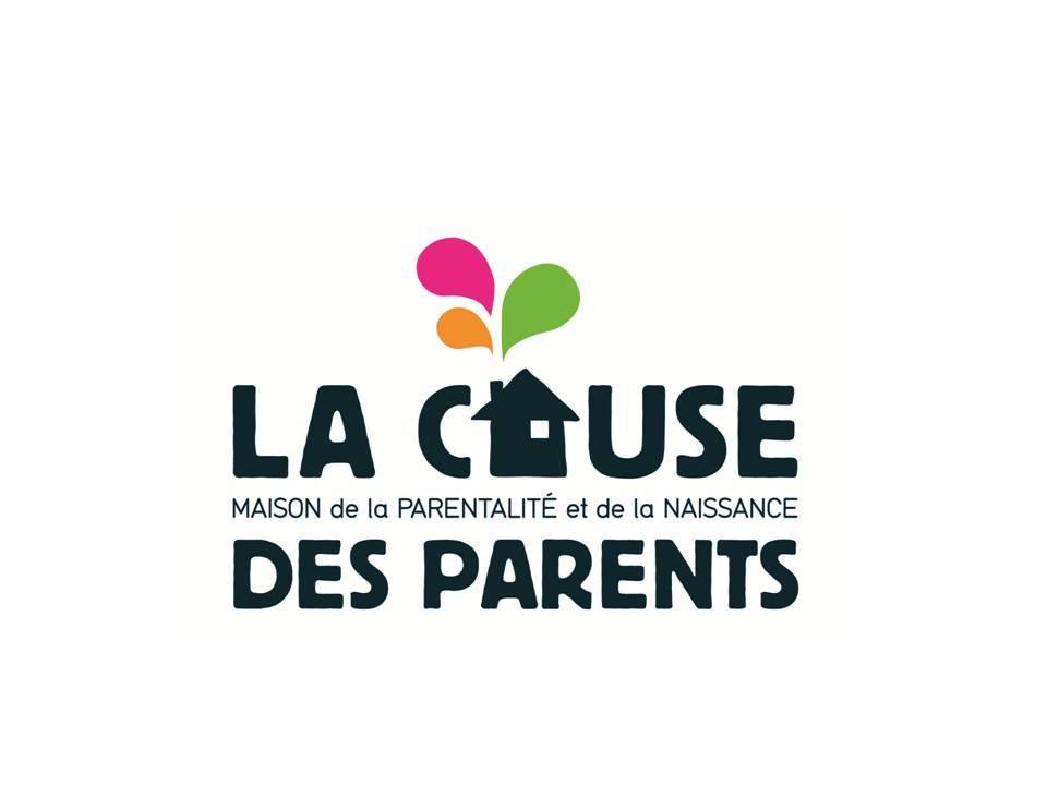 Association - La Cause des Parents