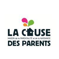 Association - La Cause des Parents