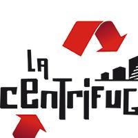 Association - LA CENTRIFUGEUZ
