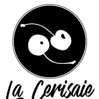 Association - La Cerisaie