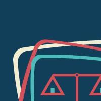 Association - La Chaîne du Droit