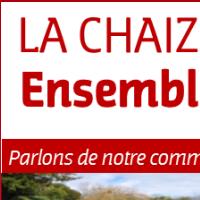 Association - La Chaize Ensemble