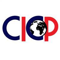 Association - la Chambre Internationale pour le Conseil et la Promotion