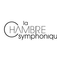 Association - La Chambre Symphonique