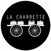 Association - La Charrette