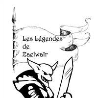Association - La chevalerie Angevine