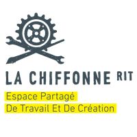 Association - La Chiffonne Rit