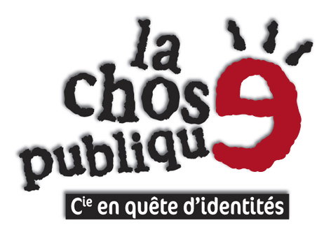 Association - La Chose Publique