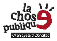 Association La Chose Publique
