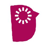 Association - La Chouette