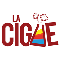 Association La Cigüe