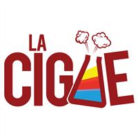 Association - La Cigüe