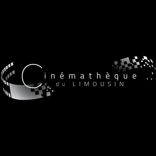 Association - La Cinémathèque - Pôle Archive du Limousin