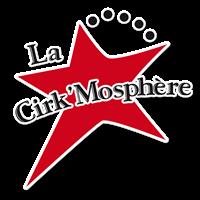 Association - La Cirk'Mosphère