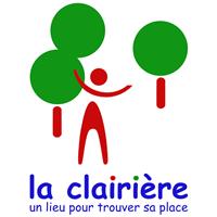 Association - LA CLAIRIERE