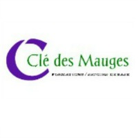 Association - LA CLE DES MAUGES RURALES