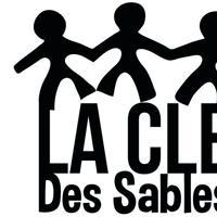 Association - La CLE des Sables