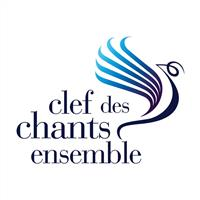 Association - LA CLEF DES CHANTS ENSEMBLE