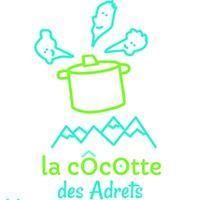 Association - La cocotte des adrets