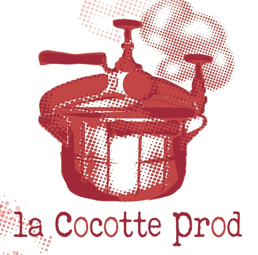 Association - La Cocotte Prod.