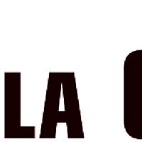 Association - La Colline