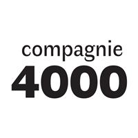 Association - La Compagnie 4000