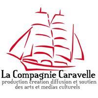 Association - La Compagnie Caravelle