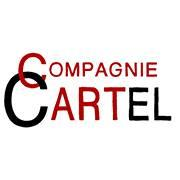 Association - La Compagnie CARTEL