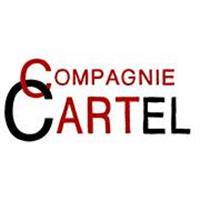 Association - La Compagnie CARTEL