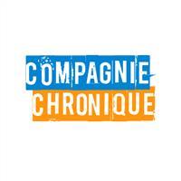 Association - La Compagnie Chronique
