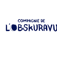 Association - La Compagnie de l'OBSKURAVU