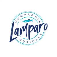 Association - LA COMPAGNIE DU LAMPARO