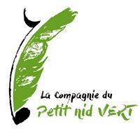 Association - La Compagnie du Petit Nid Vert
