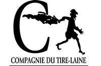 Association La Compagnie du Tire-Laine