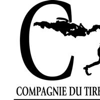 Association - La Compagnie du Tire-Laine