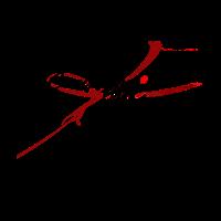 Association - La Compagnie Miressance