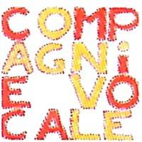 Association - La Compagnie Vocale