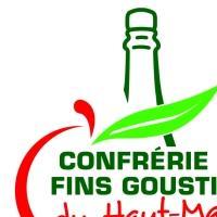 Association - La Confrérie des Fins Goustiers du Haut-Maine et Pail