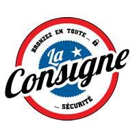 Association - LA CONSIGNE