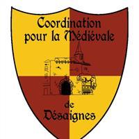 Association - La Coordination Medievale