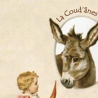 Association - la coud'ânes 2