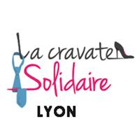 Association La Cravate Solidaire Lyon