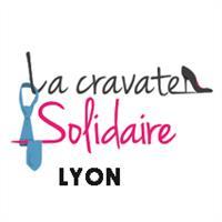 Association - La Cravate Solidaire Lyon